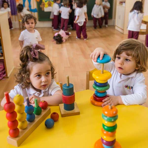 Guarderia-Las-Palmas-Escuela-infantil-PIZQUITO-10