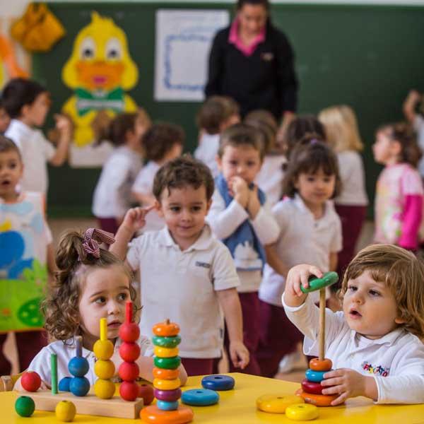 Guarderia-Las-Palmas-Escuela-infantil-PIZQUITO-11