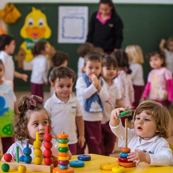 Guarderia-Las-Palmas-Escuela-infantil-PIZQUITO-12