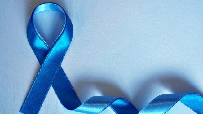 Día Internacional Trastorno del Espectro del Autismo 2 de abril
