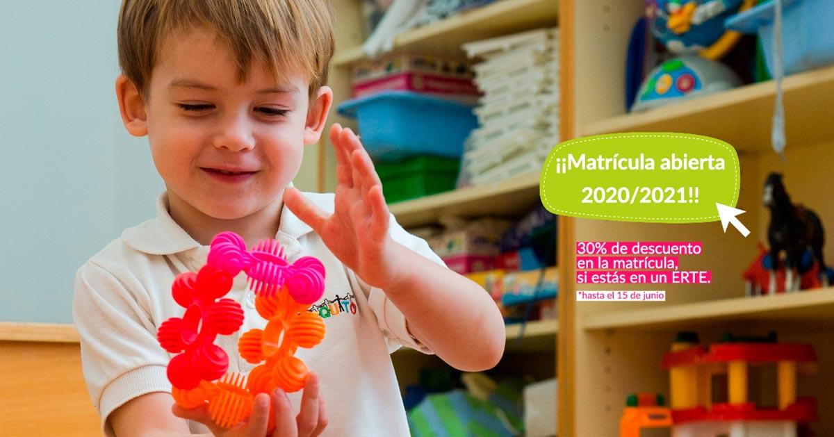 matricula-curso-20202021-banner-web-b