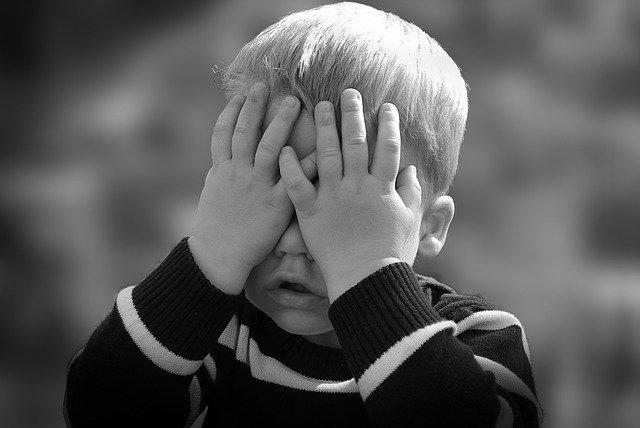 problemas en el desarrollo del lenguaje en edad temprana