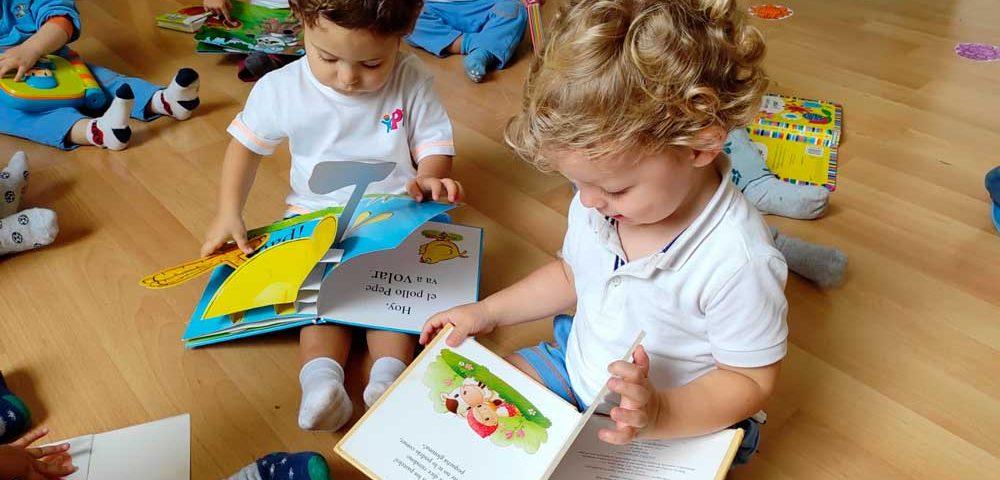 cuentos-infantiles-por-el-día-del-libro-2021