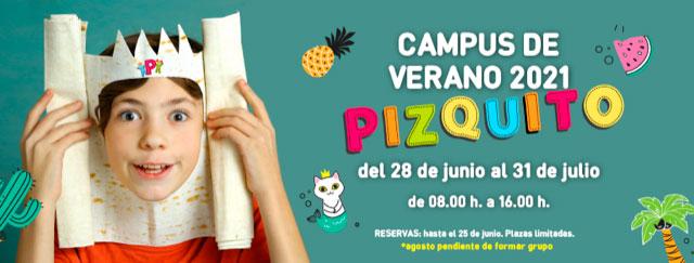 CAMPUS-VERANO-PIZQUITO-2021-baja