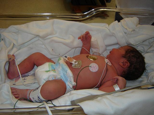 primer trasplante de los dos pulmones en parada cardíaca a un bebé